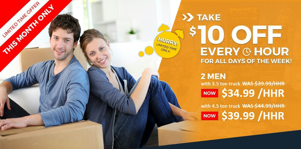 Local Cheap Movers,Cheap Movers Perth,Movers and Packers Perth, Packers In Perth,Removalists Perth,Furniture Removalists Perth,Furniture Removals